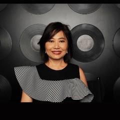 Christina Teo