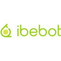 iBebot