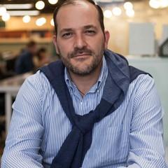 Ernesto Alegrett