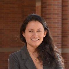 Ivonne Quiñones