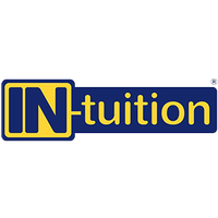 IN-Tuition