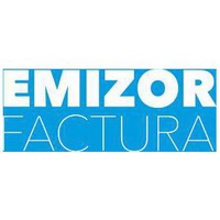Emizor