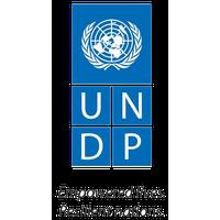 UNDP Nepal