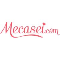 Mecasei.com