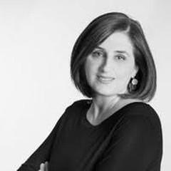 Joanna Abi Abdallah