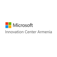 Microsoft Innovation Center Ar