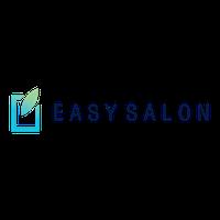 EasySalon