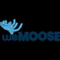weMOOSE