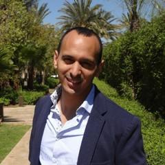 Aziz Oujdi