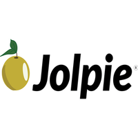 Jolpie Technologies Ltd.