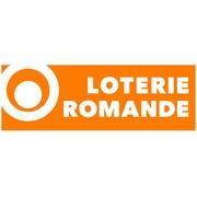 Lotterie Romande