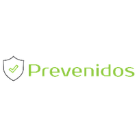 Prevenidos (Cotak)
