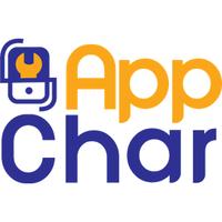 Appchar Aplication Builder