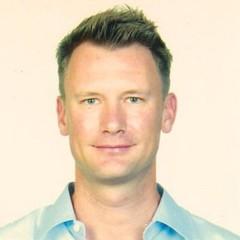 Tim Hadsel-Mares