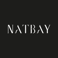 NATBAY