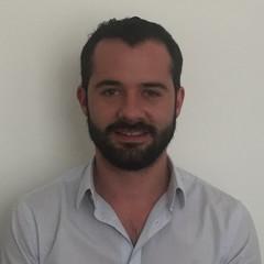 Pablo Morayta
