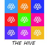 MAS Hive