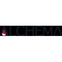 ALCHEMA INC.