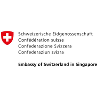 Swiss Embassy Singapore