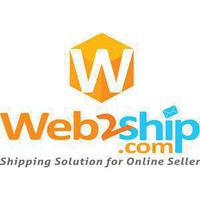 Web2ship Services Sdn Bhd