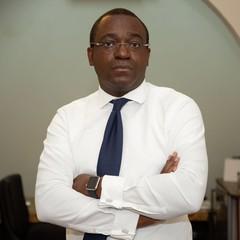 Eddy Kioni Kuyengula