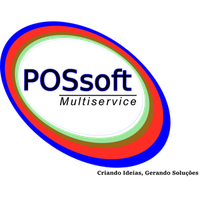 POSsoft Multiservice, E.I