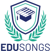 Edusongs Solutions