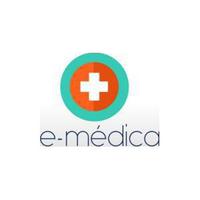 e-medica