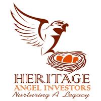 Heritage Angel Network