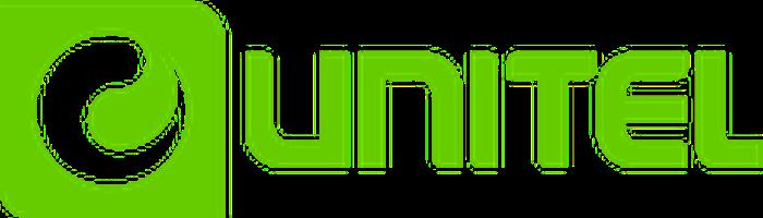 Unitel Group