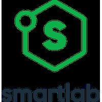 Smart Lab