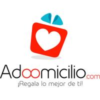 Adoomicilio.com