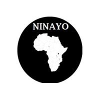 NinayoCom LTD