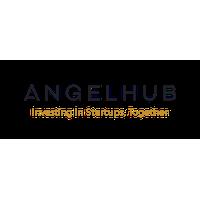 Angelhub