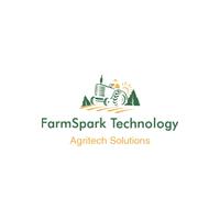 Jimtech enterprise solutions