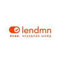 Lendmn