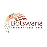 Botswana Innovation Hub