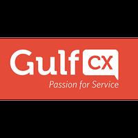 Gulf CX