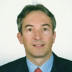 Dr. Benedict Gubler