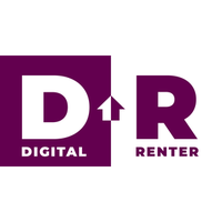 Digital Renter