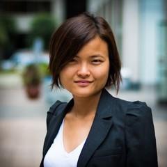 Hooi Ling Tan