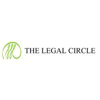 The Legal Circle