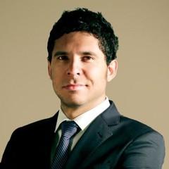 Carlos Jordan