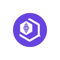 Hive Identity Technologies