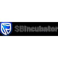 Standard Bank Incubator
