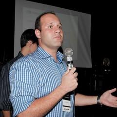 Luiz Felipe Grossi