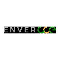 ENVERACE