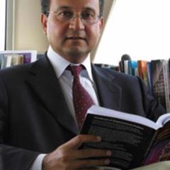 Dr. Hugh RASHID