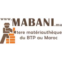 Mabani.ma