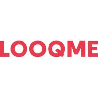 LOOQME